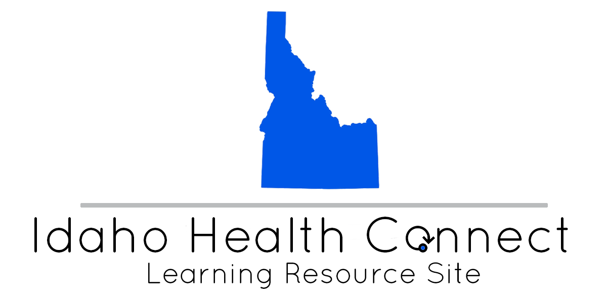 Idaho Health Connect